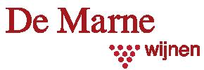 De Marne Wijnen
